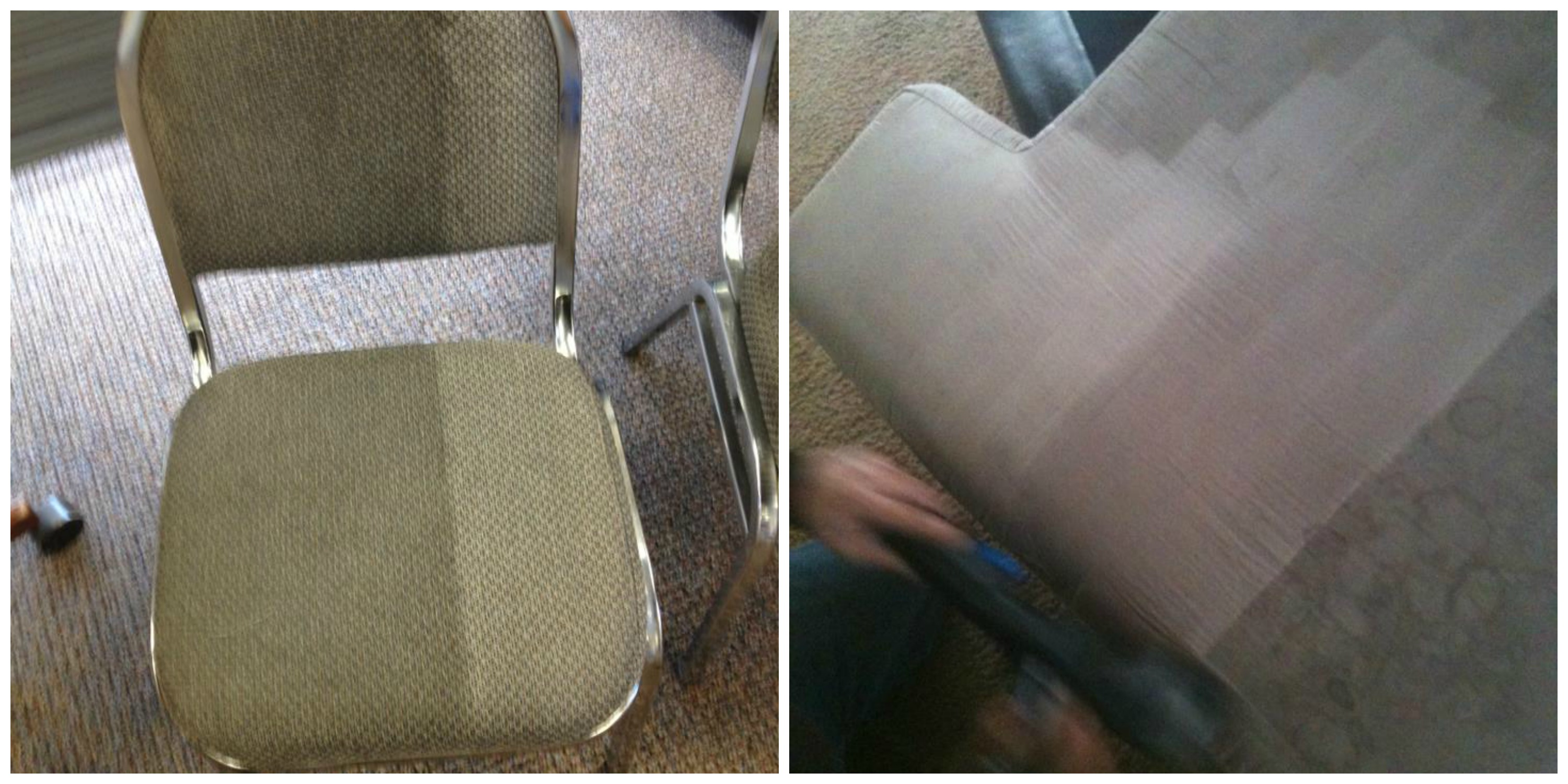 upholstery cleaning lawton ok