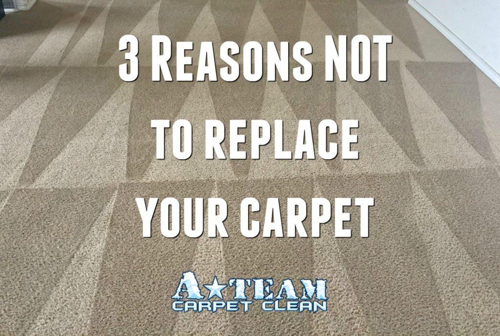 carpet repairs lawton ok Archives | A