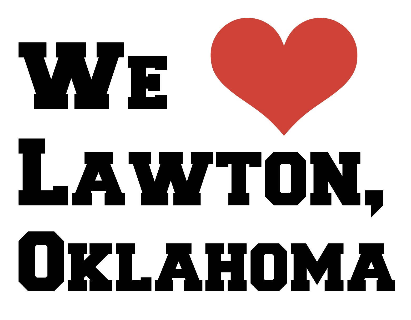 local guide to lawton oklahoma